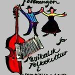 Foreningen for musikalsk folkekultur i Nordjylland