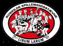 Roskilde spillemandsstævne