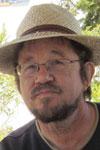 Arne Ryge