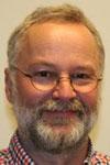 Jan Haase