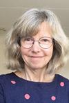 Anette Løkke