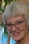 Ellen Matthiesen