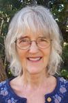 Susan Vasegaard